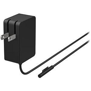 Microsoft Surface Power Supply 24w