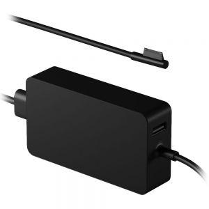 Microsoft Surface Power Supply 65W