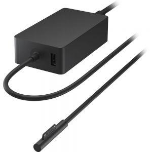Microsoft Surface Power Supply 127W