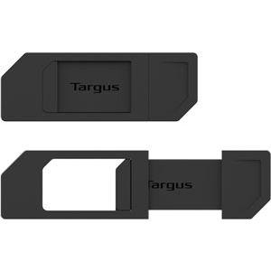 Targus Spy Guard Webcam Cover