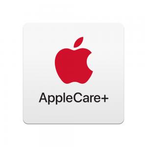 AppleCare+ for Apple Display