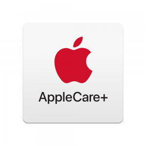 AppleCare+ for Mac mini