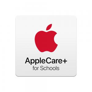 AppleCare+ for Schools - iPad Pro, 4 year (12.9-inch 5th Gen)