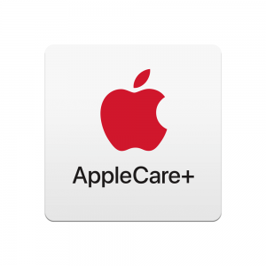 AppleCare+ for iMac