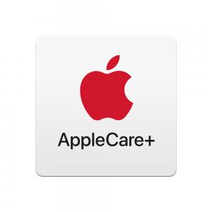 AppleCare+ for Apple TV