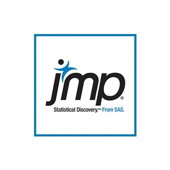JMP Pro SAS (Download)