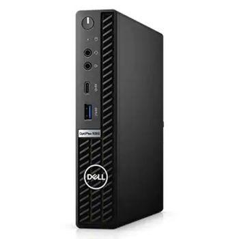 Dell Digital Sign Player - OptiPlex 5090 MicroFF, i5, 256GB SSD, 8GB RAM