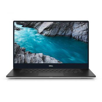 Dell XPS 15, 2021, i7, 11th Gen, 512GB SSD, 16GB RAM, NVIDIA GeForce RTX 3050 Ti 4GB