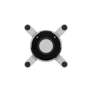 Apple Vesa Mount Adapter For XDR