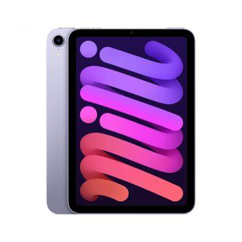 iPad mini (6th Gen), 64GB, Purple