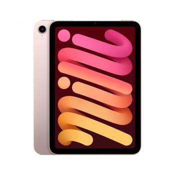 iPad mini (6th Gen), 256GB, Pink