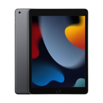iPad (9th Gen), 64GB, Space Gray