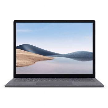 Microsoft Surface Laptop 4, 13-inch, i5, 512GB SSD, 16GB RAM, Platinum