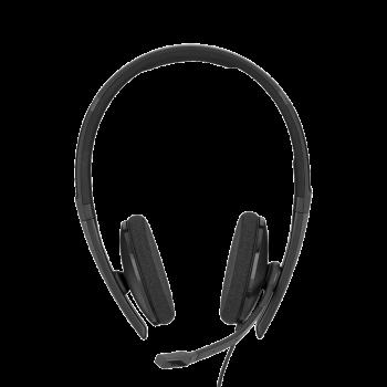 Sennheiser EPOS USB Headset