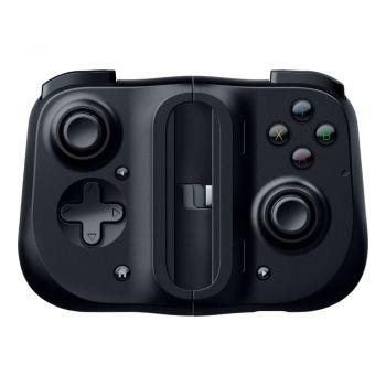 Razer Kishi iOS Xbox Universal Gaming Controller