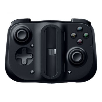 Razer Kishi Android Xbox Universal Gaming Controller