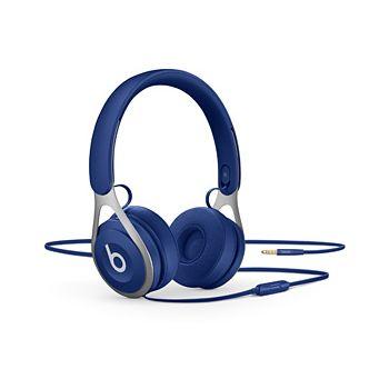 Beats EP, Blue