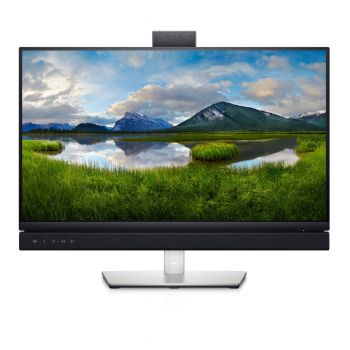 Dell C2722DE 27-Inch Monitor