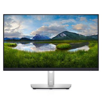 Dell P2422H 24-Inch Monitor