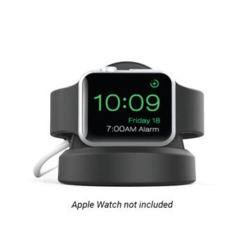 Kanex Charging Cable And Stand For Apple Watch