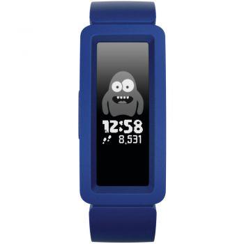 Fitbit Ace 2, Night Sky