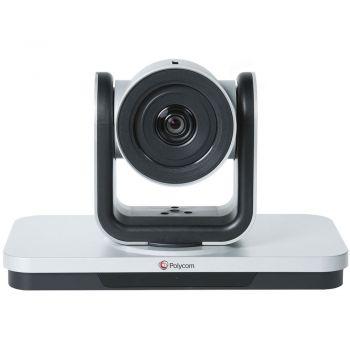 Poly EagleEYE IV, HD Camera