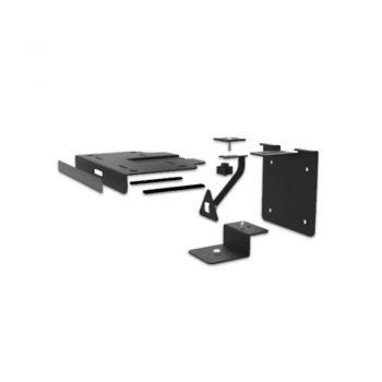 Poly Camera Mounting Kit for EagleEye IV