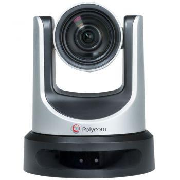 Poly EagleEYE IV USB HD Camera