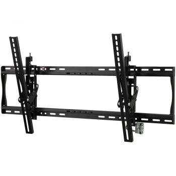 Peerless SmartMountXT, Wall Mount for 39 inch to 90 inch Displays