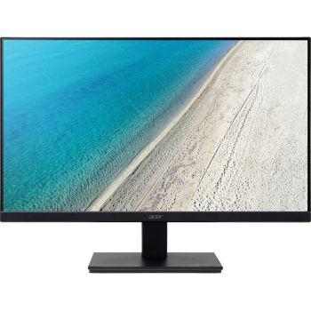 Acer V277U 27-inch Monitor