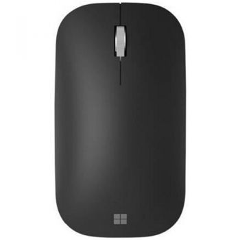 Microsoft Surface Mobile Mouse, Black