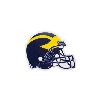 SDS Decal, Winged Helmet
