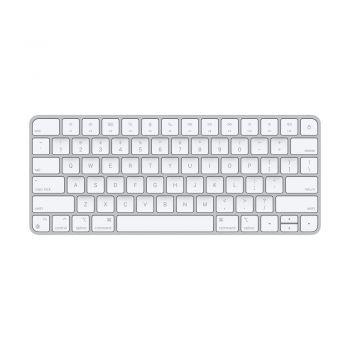 Apple Magic Keyboard, Silver