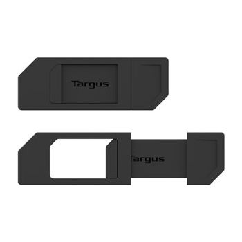 Targus Spy Guard Webcam Cover