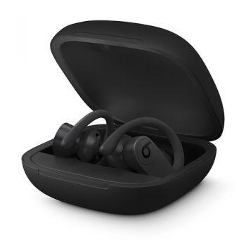Powerbeats Pro Totally Wireless Earphones, Black