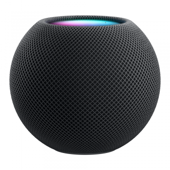 Apple HomePod mini, Space Gray