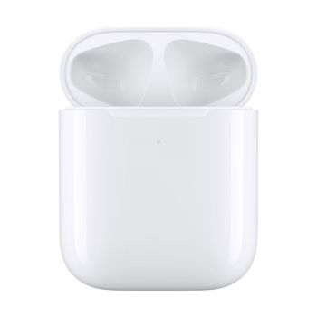 Apple AirPods Wireless Charging Case