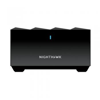 Netgear Nighthawk Mesh Wi-Fi 6 System (MK62)