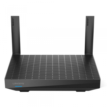 Linksys Max-Stream Mesh Wi-Fi 6 Dual-Band Router (MR7350)