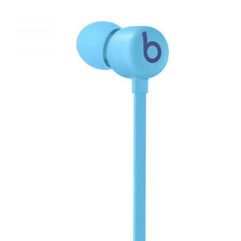 Beats Flex Wireless In-Ear Earphone, Flame Blue
