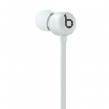 Beats Flex Wireless In-Ear Earphone, Smoke Gray