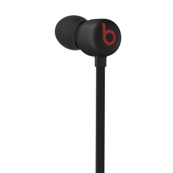 Beats Flex Wireless In-Ear Earphone, Beats Black