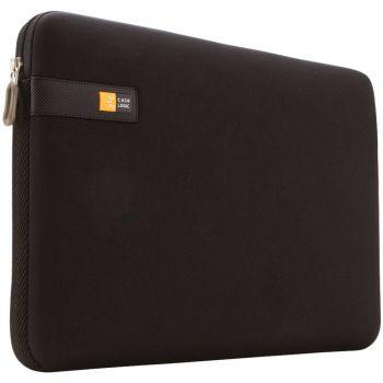 Case Logic Sleeve, 13-inch, Black