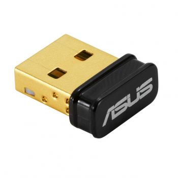 ASUS USB Bluetooth 5 Adapter