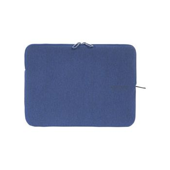 Tunaco 13in  Laptop Sleeve, Blue