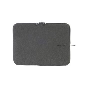 Tunaco 13in  Laptop Sleeve, Black