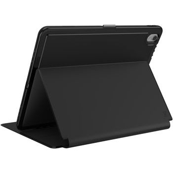 Speck Presidio Pro Filo Case for 12.9in  iPad Pro 2018, Black