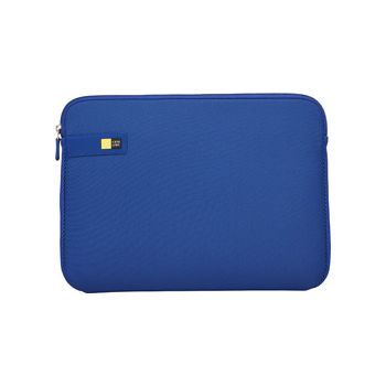 Case Logic 13in  Laptop Sleeve, Blue