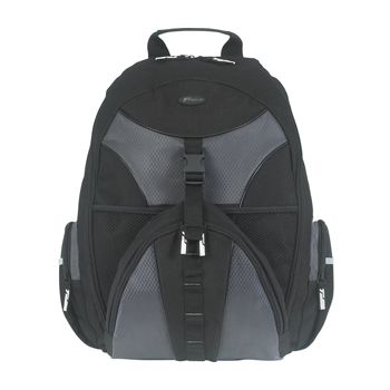 Targus 15.6 inch Sport Backpack Black