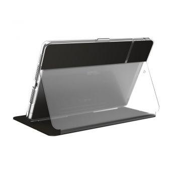 Speck Balance Folio 10.2in iPad Case, Black